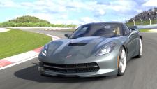 Gran Turismo 5 screenshot 14012013 020