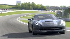 Gran Turismo 5 screenshot 14012013 021