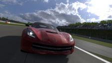 Gran Turismo 5 screenshot 14012013 022
