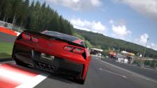Gran Turismo 5 screenshot 14012013 023