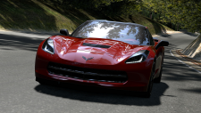 Gran Turismo 5 screenshot 14012013 024