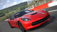 Gran Turismo 5 screenshot 14012013 025