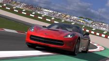 Gran Turismo 5 screenshot 14012013 026