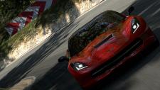 Gran Turismo 5 screenshot 14012013 027