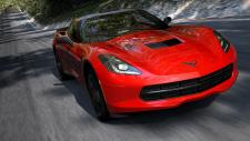 Gran Turismo 5 screenshot 14012013 028