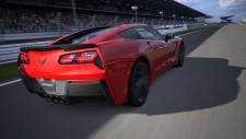 Gran Turismo 5 screenshot 14012013 029