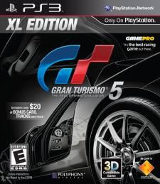 Gran-Turismo-5-XL-Edition-Jaquette-NTSC-U-01