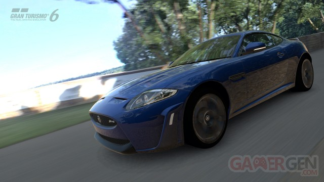 Gran-Turismo-6_10-07-2013_screenshot-28