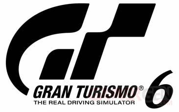 Gran-Turismo-6_15-05-2013_logo