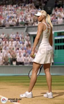 Grand-Chelem-Slam-Tennis-2_25-08-2011_art-1