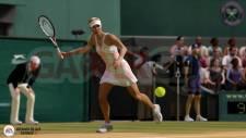 Grand-Chelem-Slam-Tennis-2_25-08-2011_screenshot-1