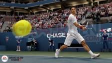 Grand-Chelem-Slam-Tennis-2_25-08-2011_screenshot-3