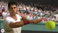 Grand-Chelem-Slam-Tennis-2_25-08-2011_screenshot-4