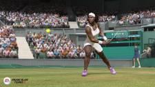 Grand-Chelem-Tennis-2_21-12-2011_screenshot (1)