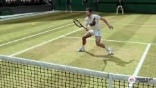 Grand-Chelem-Tennis-2_21-12-2011_screenshot (2)