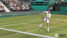 Grand-Chelem-Tennis-2_21-12-2011_screenshot