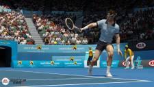 Grand-Chelem-Tennis-2-Image-170112-01