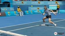 Grand-Chelem-Tennis-2-Image-170112-02