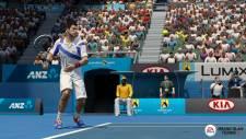 Grand-Chelem-Tennis-2-Image-170112-03