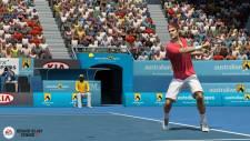 Grand-Chelem-Tennis-2-Image-170112-04