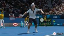 Grand-Chelem-Tennis-2-Image-170112-05