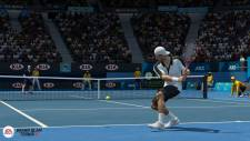 Grand-Chelem-Tennis-2-Image-170112-06