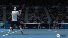 Grand-Chelem-Tennis-2-Image-170112-07