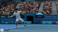 Grand-Chelem-Tennis-2-Image-170112-08