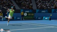 Grand-Chelem-Tennis-2-Image-170112-09