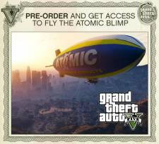 Grand-Theft-Auto-GTA-V_23-05-2013_Bonus-Précommande