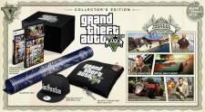 Grand-Theft-Auto-GTA-V_23-05-2013_Collector-Edition-2