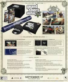 Grand-Theft-Auto-GTA-V_23-05-2013_Collector-Edition