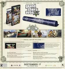 Grand-Theft-Auto-GTA-V_23-05-2013_Special-Edition-2
