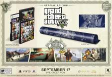 Grand-Theft-Auto-GTA-V_23-05-2013_Special-Edition