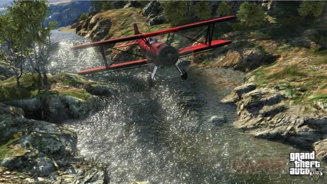 Grand-Theft-Auto-GTA-V_24-08-2012_screenshot-2