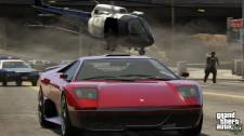 Grand-Theft-Auto-GTA-V_24-08-2012_screenshot-3