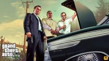 Grand-Theft-Auto-V_03-01-2013_art-1