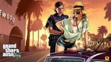 Grand-Theft-Auto-V_03-01-2013_art-3