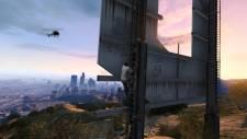 Grand-Theft-Auto-V_17-11-2012_screenshot-1