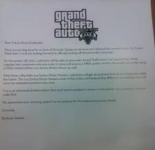 Grand-Theft-Auto-V-5_01-11-2012_bonus-0
