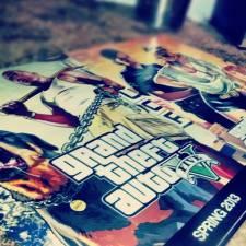 Grand-Theft-Auto-V-5_01-11-2012_bonus-1