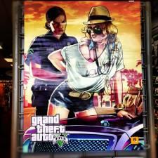 Grand-Theft-Auto-V-5_01-11-2012_bonus-2