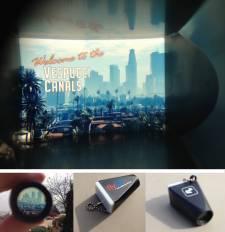 Grand-Theft-Auto-V-5_01-11-2012_bonus-3