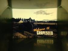 Grand-Theft-Auto-V-5_01-11-2012_bonus-6