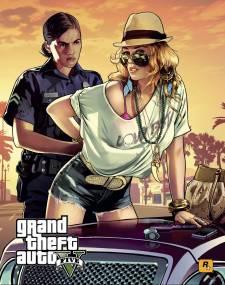 Grand-Theft-Auto-V-5_01-11-2012_poster-1