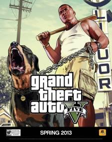 Grand-Theft-Auto-V-5_01-11-2012_poster-2
