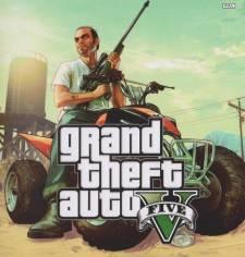 Grand-Theft-Auto-V-5_05-11-2012_poster