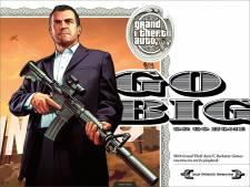 Grand-Theft-Auto-V-5_08-11-2012_scan-1
