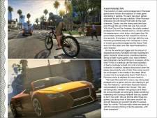 Grand-Theft-Auto-V-5_08-11-2012_scan-3
