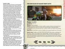 Grand-Theft-Auto-V-5_08-11-2012_scan-4-500